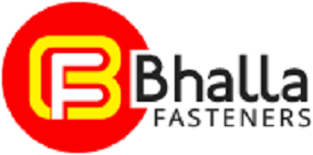 Bhalla Auto Manufacturing Co