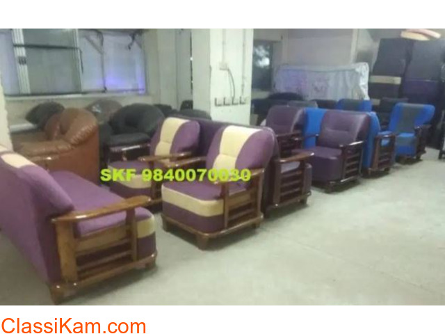 Best Quality sofa in low price. - 2