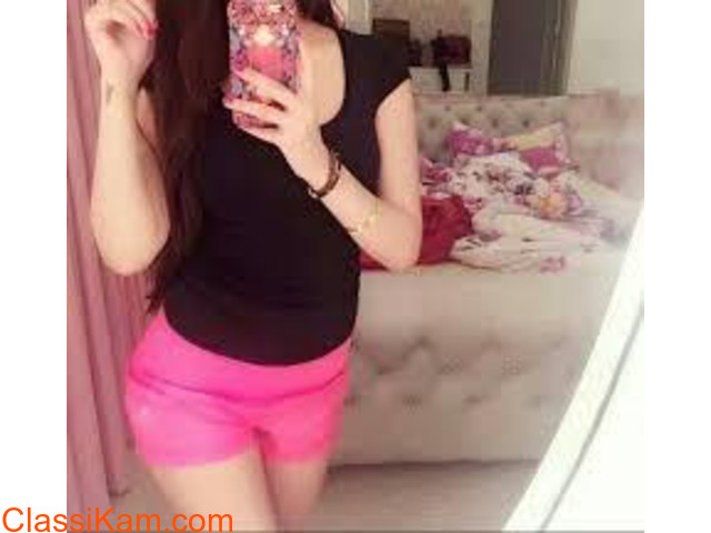Book For High Class Escorts Near Connaught Place 09899291581 - 1