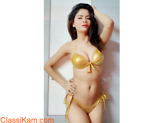 Call Girls In Patparganj 8448334181 Escorts ServiCe In Delhi Ncr - 1