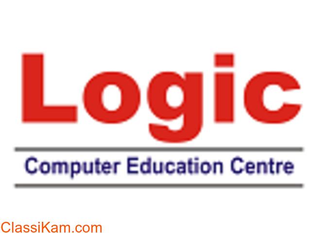 Logic Computer Education - 3