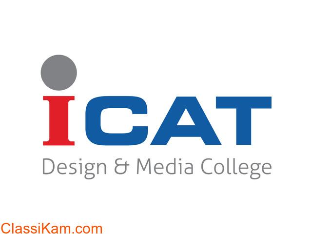 Animation college - 1