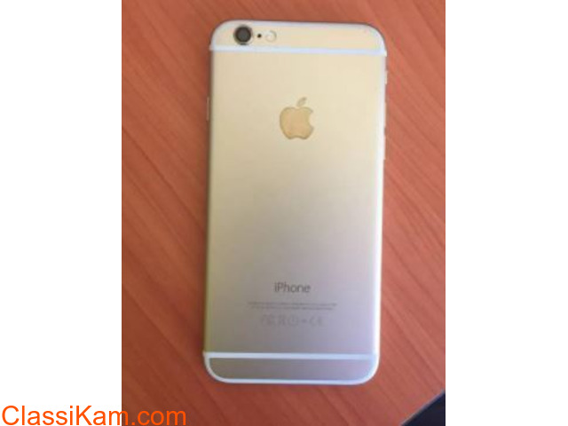 Apple iPhone 6s available in best price - 1
