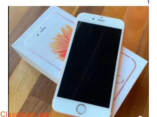 Apple iPhone 6s available in best price - 2
