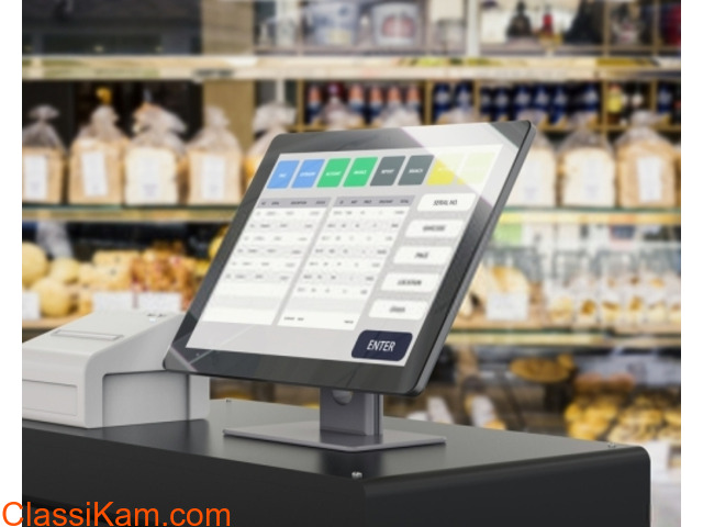 Best User-Friendly Point of Sale Systems - 1