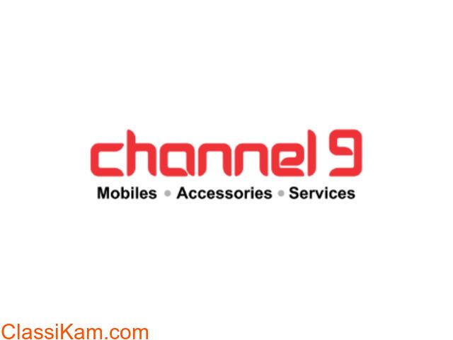 Buy Mobile Phones Online - 1